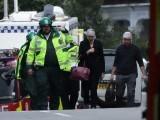 حملے میں ملوث ہونے کے الزام میں مزید تین نوجوان پولیس کی حراست میں ہیں۔ فوٹو: فائل