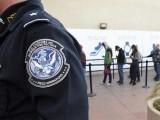 امریکی حکومت نے عدم تعاون کا الزام لگا کر پابندی عائد کی ۔ فوٹو:انٹرنیٹ