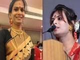 بھارت میں پہلی خواجہ سرا جج مقرر:فوٹو:انٹرنیٹ