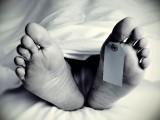 جسم میں زندگی کے تمام آثار ختم ہونے کے بعد بھی انسانی شعور کچھ دیر تک فعال رہتا ہے،تحقیق فوٹو : فائل