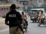 آئے روز نوجوانوں کی گرفتاریوں سے والدین اور اہلخانہ پریشان، پولیس کی پیداگیری پر حکام خاموش۔ فوٹو : فائل