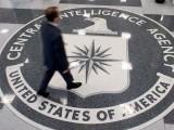 امریکی خفیہ ایجنسی کا طالبان کو تلاش کرکے ان کے خلاف بڑے پیمانے پر کارروائی کا فیصلہ۔ فوٹو: فائل