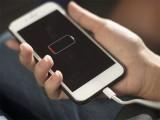 کینڈی کرش ساگاموبائل بیٹری کا سب سے بڑا دشمن ہے،فوٹو:انٹرنیٹ