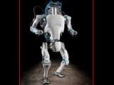 مصنوعی ذہانت کے ساتھ روبوٹ دنیا کے لیے خطرہ بن سکتے ہیں۔ فوٹو: بوسٹن ڈائنامکس
