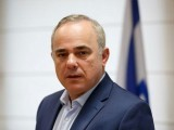 یہ ممالک نہیں چاہتے کہ ان کا نام ظاہرکیا جائے اور اسرائیل ان کی خواہش کا احترام کرتا ہے، یوول اسٹینیز فوٹو:فائل
