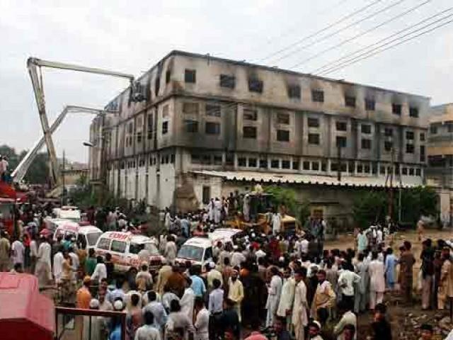 سندھ ہائی کورٹ نے مفرور ملزمان کے وارنٹ گرفتاری معطل کرنے کی درخواستیں مسترد کردیں۔ فوٹو: فائل
