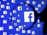 ٹینسینٹ کی قیمت 531 ارب ڈالرز تک پہنچ گئی ہے جو کہ فیس بک کی مالیت 529 ارب ڈالرز سے آگے ہے ؛فوٹوفائل