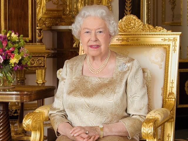 ملکہ کو ان کے مشیروں نے شدید شرمندہ کیا ہے، لیبر پارٹی۔ فوٹو: فائل