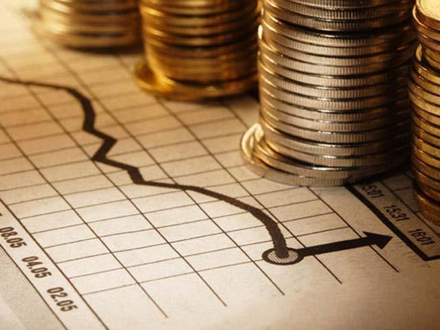 ماہانہ درآمدات 5 ارب کو چھونے لگیں،ایکسپورٹ 2ارب ڈالرنہ ہوسکی،پی بی ایس۔ فوٹو: فائل