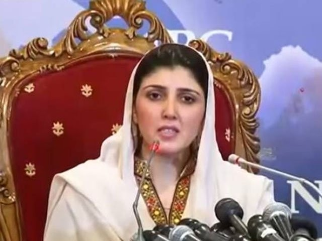 عمران  نیازی کے طالبان کے ساتھ تعلقات ہیں، عائشہ گلالئی۔ فوٹو: فائل
