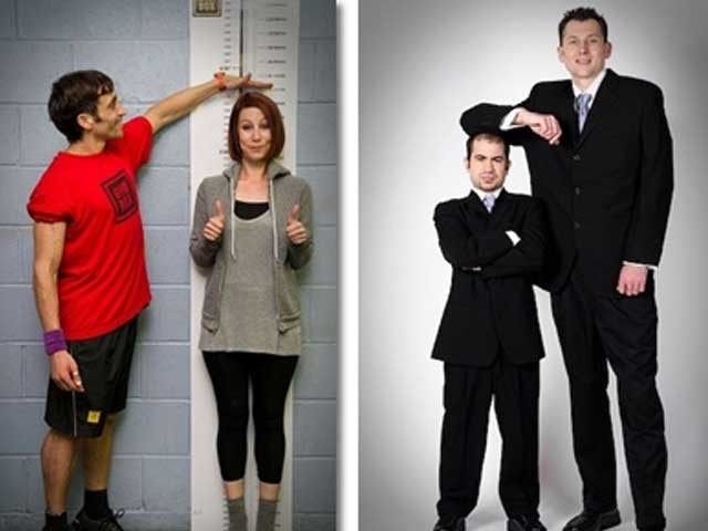 دن بھرمیں کسی بھی وقت کم ازکم 15 منٹ کے لیے وہ ورزش کیجیئے جس سے آپ کی باڈی کھنچتی ہو: فوٹو: فائل