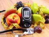 روزانہ 800 کیلوریز کھانا کھائیں تو ٹائپ ٹو ذیابیطس مکمل طور پر ختم ہوسکتی ہے۔ فوٹو: فائل