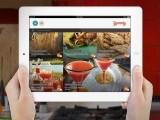 یملی ایپ کے ذریعے آپ اپنے کچن کی اشیا کو اسکین کرکے انہیں استعمال کرتے ہوئے مزیدار کھانوں کے مشورے حاصل کرسکتے ہیں۔ فوٹو: بشکریہ یملی ٹو