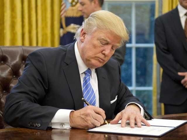 ایران کے ساتھ کسی بھی نئے معاہدے میں اس کے بیلسٹک میزائلوں کا بھی احاطہ ہو گا، وائٹ ہاؤس، فوٹو: فائل