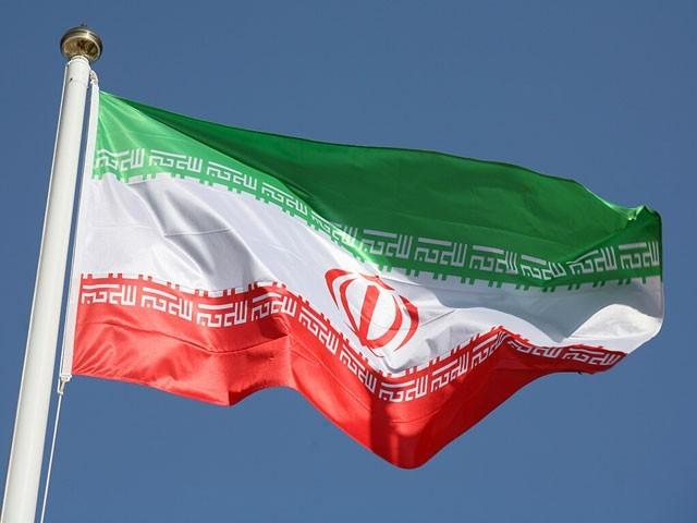 جوہری معاہدے میں کسی بھی قسم کی تبدیلی نہ ابھی قبول کریں گے اور نہ مستقبل میں، ایران۔ فوٹو:فائل