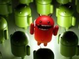 گوگل پلے اسٹور پر موجود 60 سے زائد مشکوک ایپس کو ہٹادیا گیا ہے۔ فوٹو: فائل