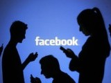 میری ذاتی زندگی کے بہت سے پہلو فیس بک پر شیئر کیے گئے جس کی وجہ سے میری زندگی متاثر ہوئی، نوجوان  فوٹو فائل