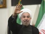 ایران نے او آئی سی پارلیمانی یونین کی صدارت سنبھال لی،   فوٹو رائٹرز/فائل