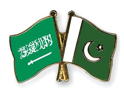 مرکزی بینکوں میں معاہدے پر مذاکرات تیز، سعودی سفارت خانے میں کمرشل اتاشی کا تقرر ہوگا، پہلی پاکستانی نمائش رواں سال منعقد ہوگی، فوٹو: فائل