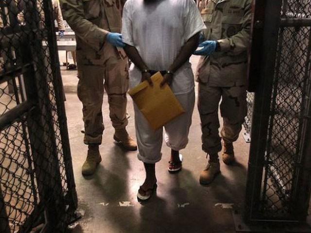 مجرمان کو زیادتی اور قتل کے مقدمے میں سزائے موت سنائی گئی تھی،سعودی میڈیا فوٹو:فائل