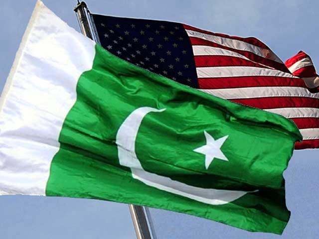 امریکا اور برطانیہ نے پاکستان کے خلاف تحریک چند ہفتے قبل پیش کی تھی؛  مشیر خزانہ ؛ فوٹوفائل