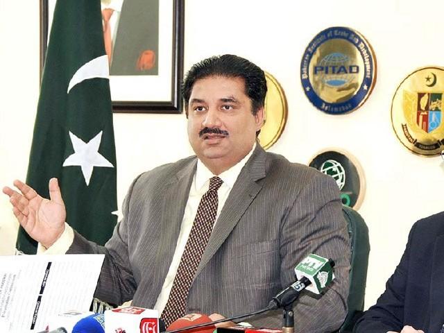 کلبھوشن یادو پاکستان کے خلاف جاسوسی کا نیٹ ورک چلا رہا تھا،وزیر دفاع، فوٹو:فائل