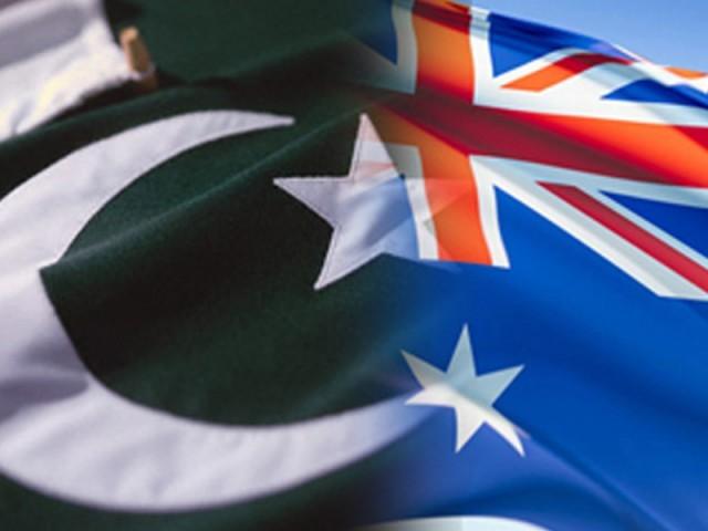 وفد نے پاکستان پلس کنکلیومیں شرکت،دالوں کے امپورٹرز اورہول سیلرزسے ملاقاتیں کیں۔ فوٹو : فائل