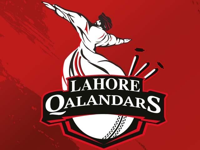 شیڈول کے مطابق لاہور قلندر پاکستان سپرلیگ کی پہلی ٹیم ہے جو دبئی پہنچ چکی ہے۔ : فوٹو : فائل