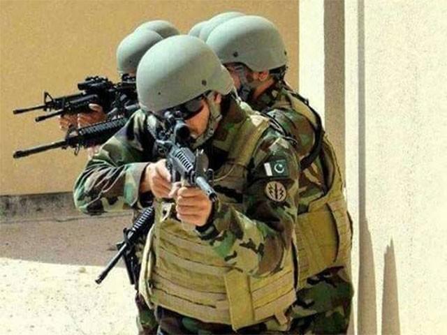 سعودی عرب بھیجے جانے والےدستوں کی نوعیت تربیتی اور مشاورتی مشن کی ہوگی،آئی ایس پی آر،فوٹو:فائل