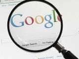یہ تبدیلیاں گوگل اور گیٹی امیجز کے درمیان معاہدے کے بعد کی گئیں،فوٹو: انٹرنیٹ