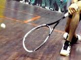 ایشین ٹیم چیمپئن شپ میں 8 پلیئرز شریک، ماریہ طور صرف کامن ویلتھ کھیلیں گی۔ فوٹو: فائل
