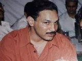 عابد باکسر کے خلاف مختلف تھانوں میں 8 افراد کے قتل کے مقدمات ہیں،فوٹو:فائل