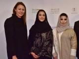 اس فیشن شو کا مقصد سعودی عرب کی معیشت میں بہتری لانا اور غیر ملکیوں کو خریداری کی طرف مائل کرنا ہے؛فوٹوانٹرنیٹ