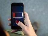 موبائل فون کو چارج کرنے کے لیے اب آپ کے ہاتھوں کی حرکات و سکنات ہی کافی ہوں گی۔ فوٹو: فائل