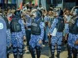 مالدیپ میں صدر کی جانب سے ایمرجنسی نافذہے فوٹو: فائل