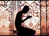 حضرت محمد مصطفیٰ صلی اللہ علیہ وآلہ وسلم نے آج سے چودہ سوسال قبل حقوق انسانی کی پاس داری کی عملا داغ بیل ڈال دی تھی۔ فوٹو : فائل