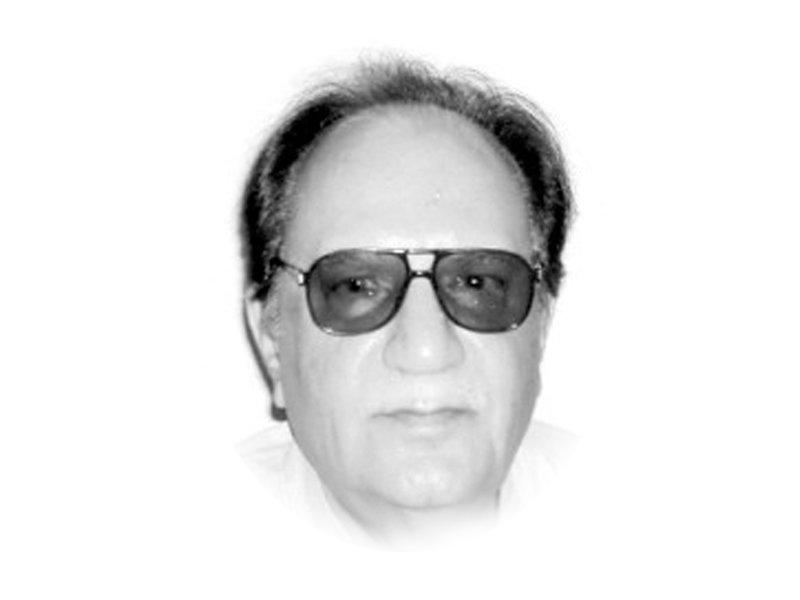 Abdulqhasan@hotmail.com