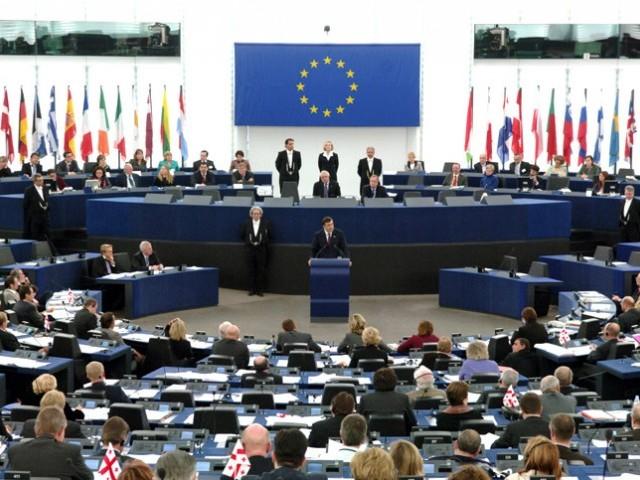 ہم ان کرد باغیوں کے خلاف کارروائی کر رہے ہیں، جنھیں امریکا سمیت یورپی یونین نے بھی دہشت گرد قرار دے رکھا ہے، اردوان۔ فوٹو:فائل