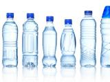 تحقیق کے دوران ہر ایک لیٹر پانی میں پلاسٹک کے دس ذرات پائے گئے۔ فوٹو : انٹر نیٹ