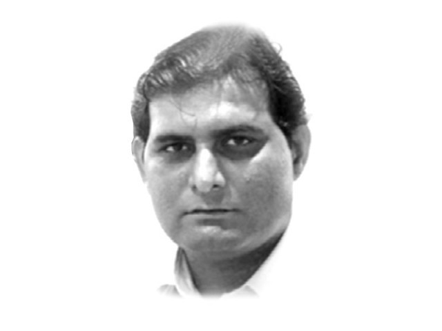 muhammad.anis@expressnews.tv