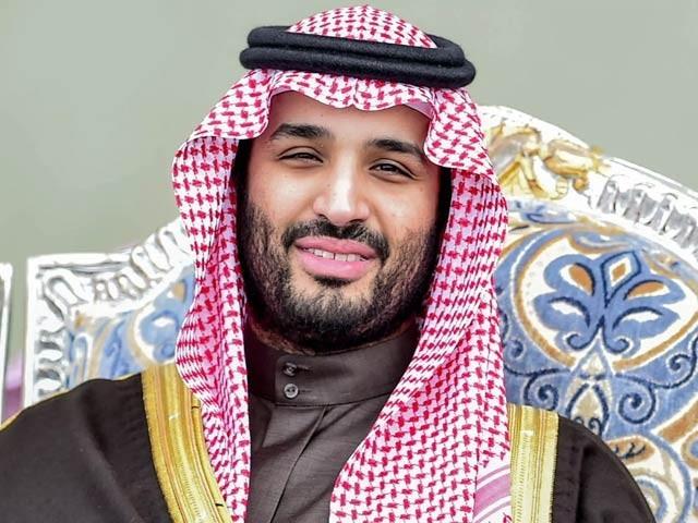 ٹرمپ کے دامادجارڈ کوشنرکی زیرنگرانی امن مساعی کو سعودی عرب کی حمایت حاصل ہے،امریکی ٹی وی سی بی ایس کو انٹرویو۔ فوٹو: فائل