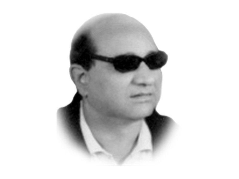 www.facebook.com/shah Naqvi