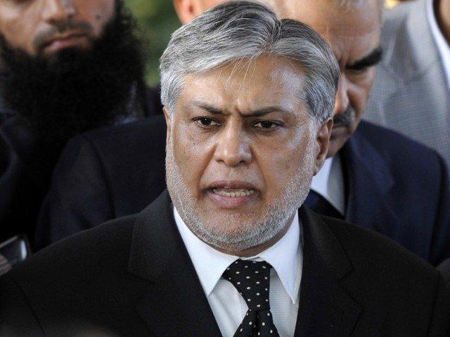 تحریری فیصلہ ملنے کے بعد ہائی کورٹ میں چیلنج کریں گے،وکیل سعید احمد: فوٹو: فائل۔