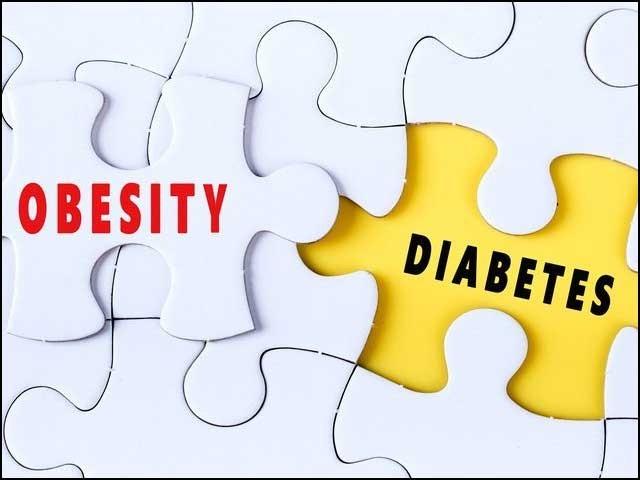 صبح کے وقت متوازن اور صحت بخش ناشتہ پیٹ بھر کرنے سے موٹاپا اور ذیابیطس، دونوں ایک ساتھ قابو میں آتے ہیں۔ (فوٹو: انٹرنیٹ)