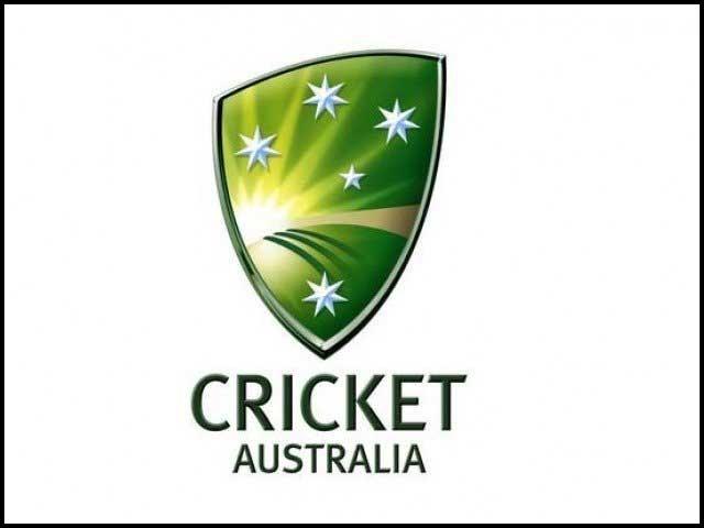 پاکستان آکر کھیلنے کا فیصلہ آسٹریلوی کرکٹ بورڈ ہی کرے گا؛ فوٹوفائل