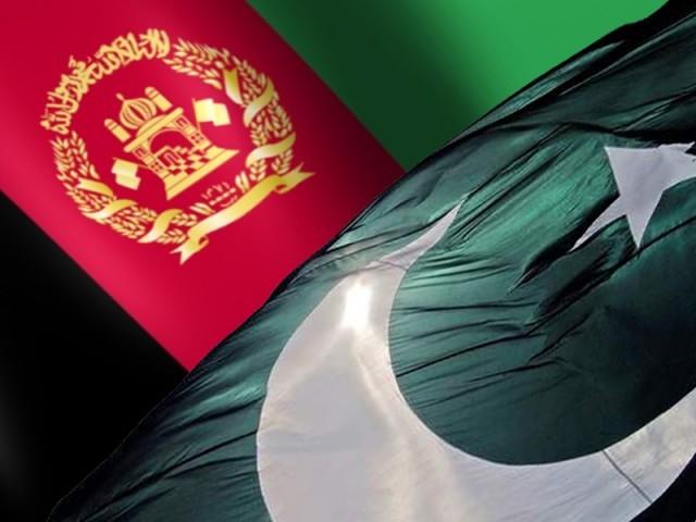 اسلام آباد کو سزا دینے کیلیے امداد روکی، مزید اقدامات کریں گے،کمانڈر جان نکلسن کی گفتگو فوٹو : فائل