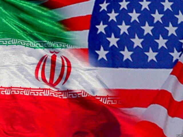 ایران اور عالمی طاقتوں کے درمیان طے ہونے والے معاہدے پر تمام فریقین قائم رہیں   فوٹو:فائل