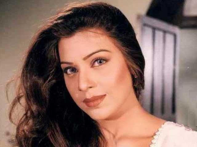 ملزم نوید ڈھائی کروڑ روپے کے مقدمہ میں ایف آئی اے گجرات کا اشتہاری تھا ؛ فوٹوفائل