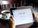 گوگل کے نئے ورژن میں صارفین خودکار طور پر چلنے والی ویڈیوز کو بلاک کرسکیں گے۔ فوٹو؛ فائل