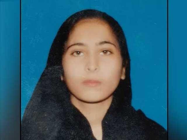 فیصل آباد پولیس اغوا، زیادتی اور قتل کے ملزمان کو گرفتار کرنے میں تاحال ناکام فوٹو:فائل